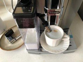Delonghi/德龙 咖啡机 维修点