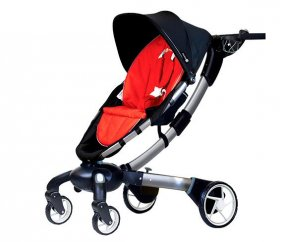 4moms电动折叠婴儿车故障维修点